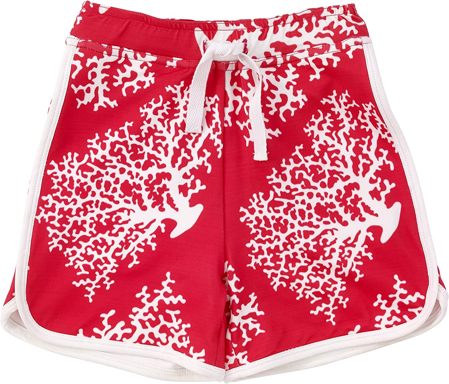 Sales results No. 1 Masala Kids Boys' Little Special price for a limited time Shorts Swim Sea Coral