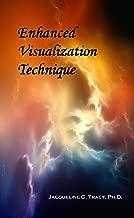 Enhanced Visualization Technique