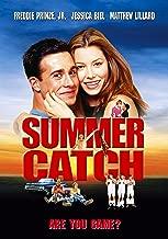 Best summer catch movie Reviews