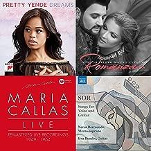True Opera Divas