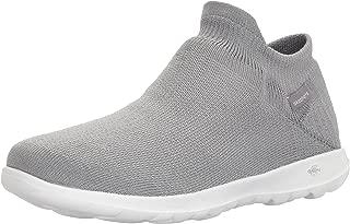Go Walk Lite-15372 Sneaker