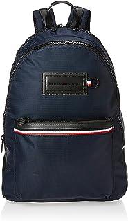Tommy Hilfiger Modern Nylon Backpack - Shoppers y bolsos de hombro Hombre
