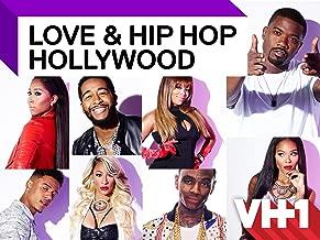 Love & Hip Hop Hollywood - Season 2