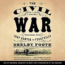 Best civil war recordings Reviews
