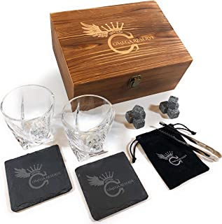 Best whiskey snifter glass Reviews