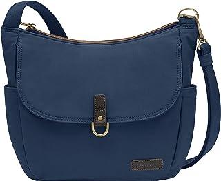 taille de protection de valise pour 18-28 pouces OneSky-UK Housse de bagage #4 24 L Housse de protection durable lavable Grille de grille