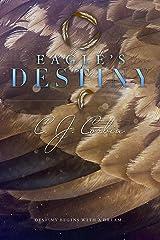 Eagle's Destiny Kindle Edition