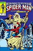 spectacular spider man 97