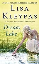 Dream Lake: A Friday Harbor Novel