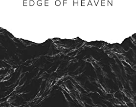 Best edge of heaven river valley worship Reviews