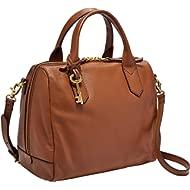 Fiona Satchel Handbag