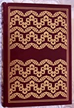 FRANKLIN LIBRARY IVAN TURGENEV FIRST LOVE AND OTHER TALES (FRANKLIN LIBRARY LIMITED EDITION COLLECTED STORIES OF THE WORLD'S GREATEST WRITERS)