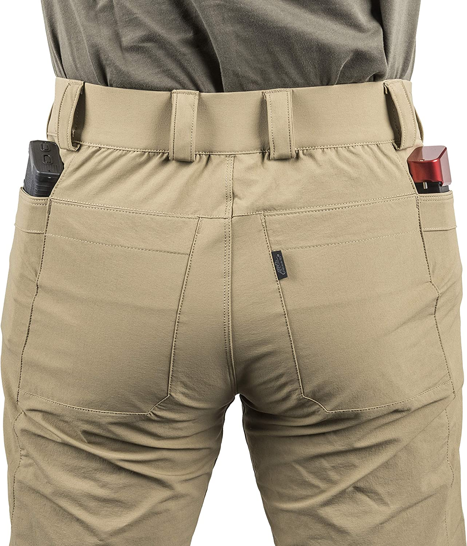 Urban Line Helikon-Tex CTP Covert Tactical Pants