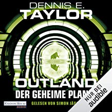 Outland: Der geheime Planet