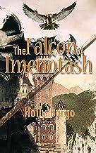 The Falcon of Imenotash