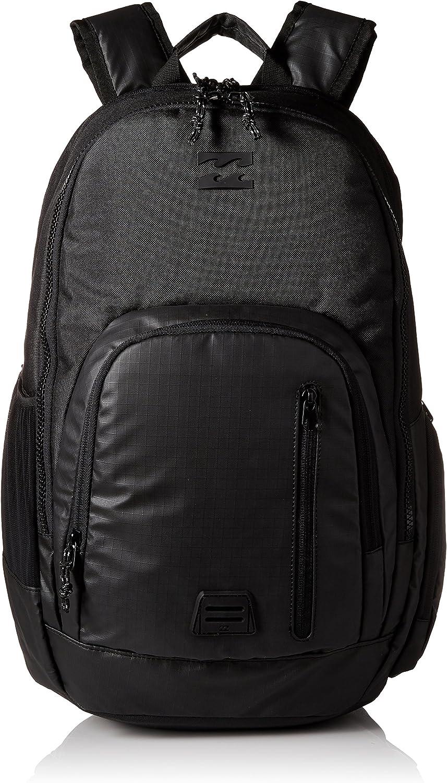 Billabong Men's Command School Backpack