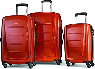 Best samsonite cosmetic carrier Reviews