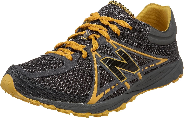 Amazon.com | New Balance Men's 100 Cross Country Running Shoe ...