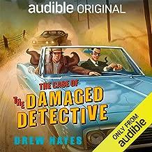 Best drew hayes audiobook Reviews