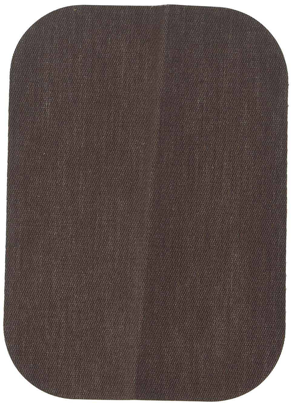 Wright Products Bondex Iron-On Patches 5