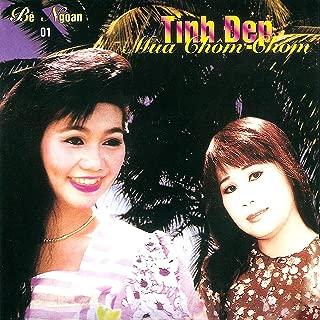 Tinh Dep Mua Chom-Chom