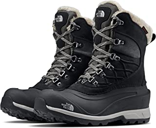 chilkat 400 waterproof primaloft insulated boot