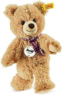 Lotta Teddy Bear, 9
