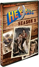 Best hey dude dvd complete series Reviews