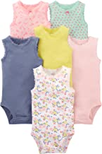 baby onesies wholesale prices