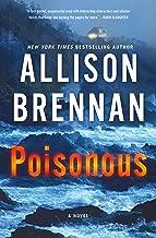 Poisonous: A Novel (Max Revere Novels Book 3)