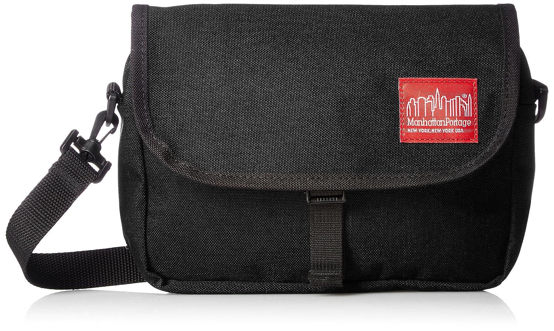[マンハッタンポーテージ] ショルダーバッグ 公式 Far Rockaway Bag