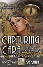 Best capturing cara dragon lords of valdier Reviews