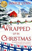 Best all wrapped up for christmas movie Reviews