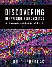 Best behavioral neuroscience ebook Reviews