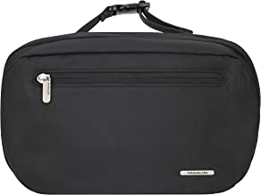 Travelon: Travel Toiletry Bag