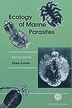 Ecology of Marine Parasites: An Introduction to Marine Parasitology