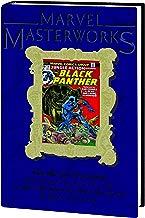MMW BLACK PANTHER HC 01 JUNGLE ACTION DM ED 141