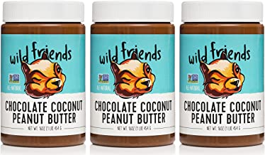 Best peanut and friends Reviews