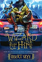 Best wizard for hire Reviews