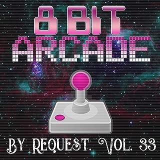 Slide (8-Bit Calvin Harris, Frank Ocean & Migos Emulation)