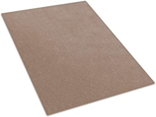 Koeckritz 12'x14' - Sage Brush - Indoor/Outdoor Area Rug Carpet, Runners & Stair Treads with a Premium Nylon Fabric FINISHED EDGES