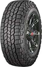 At Tires For Gmc Sierra