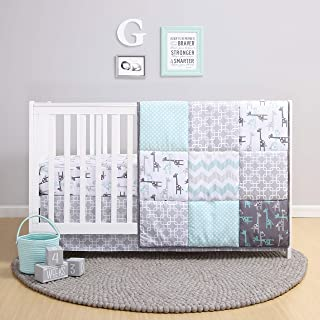 baby beddings set