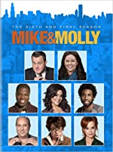Best watch mike and molly Reviews
