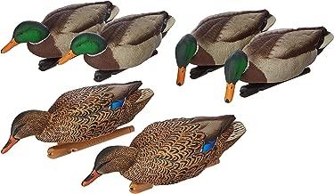 Best avian x backwater mallards Reviews