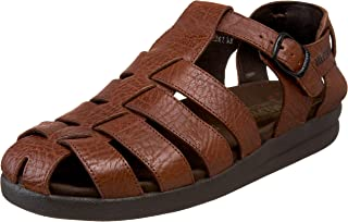 Men's Sam Sandal