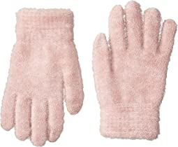 Betsey Johnson - Must Be Magic Etouch Gloves