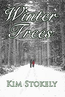 Winter Trees (Seasons of Marigold Manor Book 1)