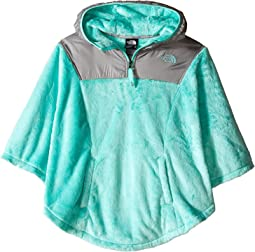 Oso Poncho (Little Kids/Big Kids)