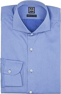 Black Label New York Cutaway Collar Dress Shirt